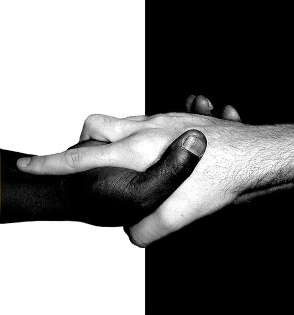 black-and-white-hand1.jpg