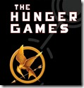 tfp.2012.03.30.Hunger_games_LOGO