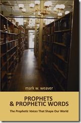 cover.01.prophets.