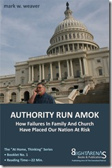 cover.101.authority.run.amok
