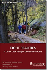 cover.102.eight.realities
