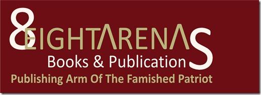 eight.arenas.logo