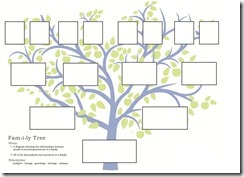 tfp.2013.08.04.family-tree-printable