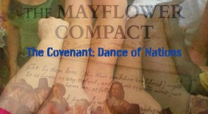 Covenant.Cover.Image.No.1.a